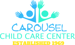 Carousel Child Care Center - Main Page